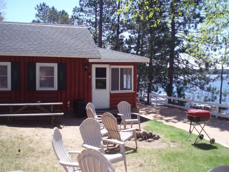 this chic for winter ogle seven fever merely rent cabins pin or to cabin wisconsin