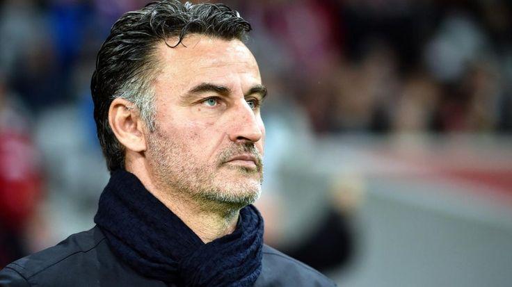ASSE - Angers : Galtier satisfait par un jeune stéphanois prêté à Angers - http://www.europafoot.com/asse-angers-galtier-satisfait-jeune-stephanois-prete-a-angers/