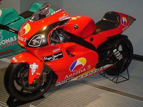 73 best Moto GP 500cc 2 Stroke Racing Bikes images on Pinterest | Racing bike, Motorcycle and ...