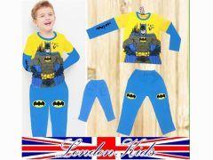 Baju Tidur Batman - APT3591