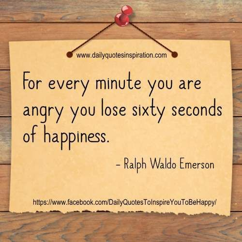 Zen Happiness Quotes: 80 Best Images About Happiness Quotes On Pinterest