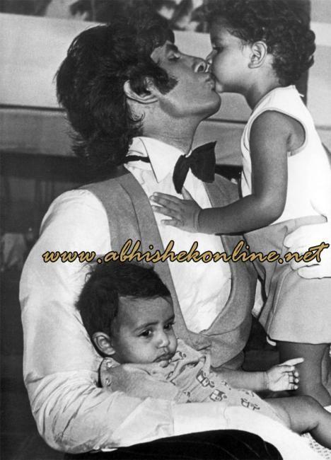 Abhi childhood photos   PINKVILLA