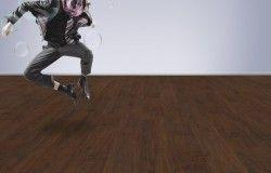 Τοποθέτηση laminate σε σχολή χορού http://laminates.gr/laminate-%CE%B4%CE%AC%CF%80%CE%B5%CE%B4%CE%B1-eco/