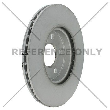 Centric Parts - Brake Rotor, Multi 5 in 2019 | Products