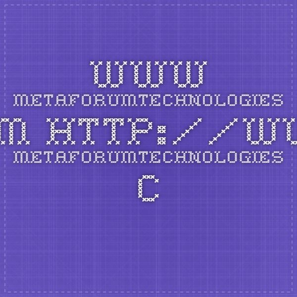 www.metaforumtechnologies.com http://www.metaforumtechnologies.com/java-j2ee-training-in-chennai.html