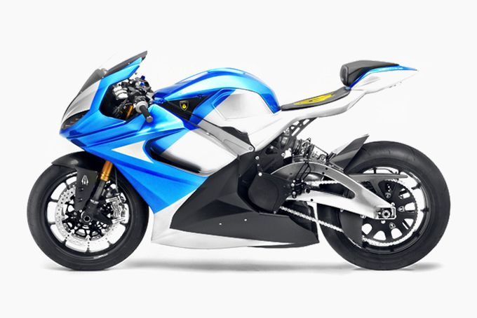 Https Hiconsumption Com Fastest Motorcycles In The World In 2020 Lightning Motorcycle Best Electric Bikes Electric Motorcycle