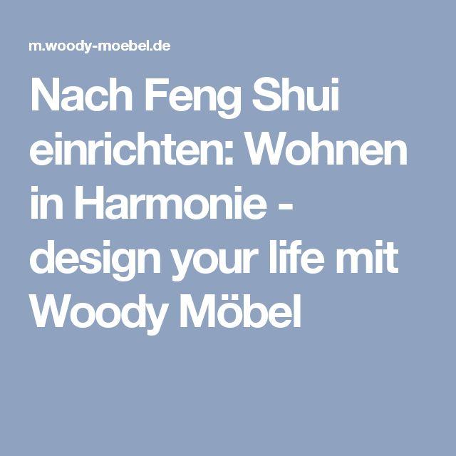 53 best Feng Shui images on Pinterest Feng shui, Feng shui tips