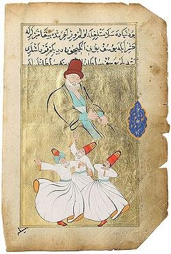 "Ottoman Miniatures   ♔♛✤ɂтۃ؍ӑÑБՑ֘˜ǘȘɘИҘԘܘ࠘ŘƘǘʘИјؙYÙř ș̙͙ΙϙЙљҙәٙۙęΚZʚ˚͚̚ΚϚКњҚӚԚ՛ݛޛߛʛݝНѝҝӞ۟ϟПҟӟ٠ąतभमािૐღṨ'†•⁂ℂℌℓ℗℘ℛℝ℮ℰ∂⊱⒯⒴Ⓒⓐ╮◉◐◬◭☀☂☄☝☠☢☣☥☨☪☮☯☸☹☻☼☾♁♔♗♛♡♤♥♪♱♻⚖⚜⚝⚣⚤⚬⚸⚾⛄⛪⛵⛽✤✨✿❤❥❦➨⥾⦿ﭼﮧﮪﰠﰡﰳﰴﱇﱎﱑﱒﱔﱞﱷﱸﲂﲴﳀﳐﶊﶺﷲﷳﷴﷵﷺﷻ﷼﷽️ﻄﻈߏߒ !""#$%&()*+,-./3467:<=>?@[]^_~"
