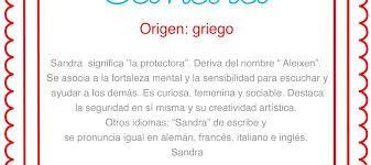 Significado de nombres para bebés. Los mejores nombres para niños y niñas. #bebes #nombres #elegir #nombre #niños #niñas #chico #chica