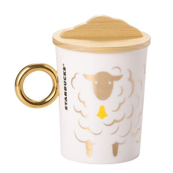 hello kitty 羊年 杯 - Google Search