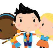 JEUX ÉDUCATIFS MINI TFO | Faites jouer vos enfants sur notre site Internet, dans un espace sans publicité! Ça vaut le coup ;)