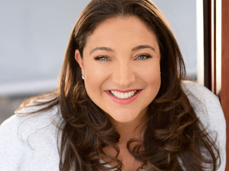 Want to understand your toddler? Try these key tips from global parenting expert Jo Frost, who rose to fame in her starring role as the UK's Supernanny.