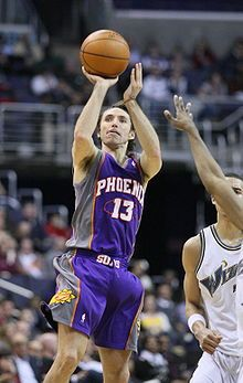 51 best All-time Phoenix Suns Players images on Pinterest ...