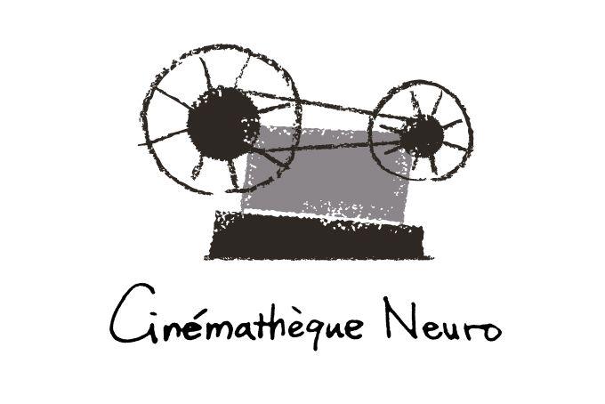シネマテークニューロ 「フィルム映画祭」2012.7.14.Sat-7.15.Sun | レンタルスペースキッチン付き/東京の貸しスペース|ニューロカフェ