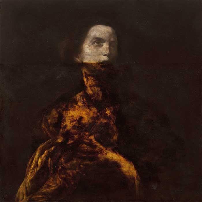 nicola samoriInspiration Artworks, Nicolas Samorì, Favorite Artists, The Artists, Nicolas Samorí, 2012 Oil, Nicolas Samori, Art History, Artists Nicolas