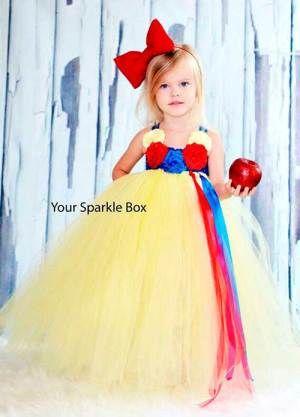 [anuncios]   20 Disfraces con Falda de Tul  Está claro, tanto a las niñas como a las mamis nos encantan las faldas de tul, ¿verdad?. Si vuestras hijas son de disfrazarse ta…
