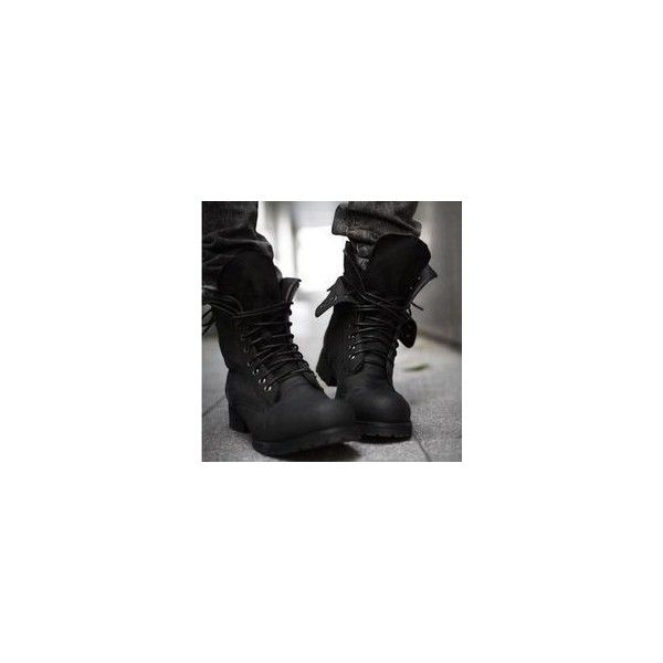 Hump Day Treat Kick Off The Heels For These 10 High-Tops via Polyvore featuring shoes, sneakers, high top sneakers, high top shoes, hi tops and high top trainers