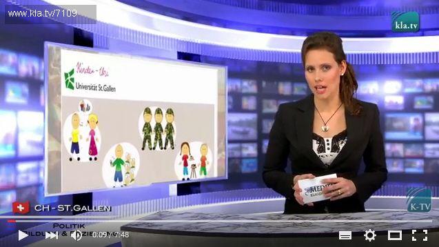 Latschariplatz Blog Nr. 31 > Diskussion: Zur Diskussion gestellt   ***  Kinder-Uni St.Galle... Zur Diskussion gestellt *** Kinder-Uni St.Gallen - ist es das, was sich Eltern wünschen? http://lpdiskussion.blogspot.com.br/2015/11/zur-diskussion-gestellt-kinder-uni.html Warum gibt es Krieg in Europa? Wie böse ist Putin? Dieses Angebot einer Kinder-Vorlesung scheint auf großes Interesse bei den Kindern sowie deren Eltern, Begleitpersonen, Tanten, Onkeln oder Großeltern, gestoßen zu sein...