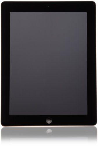 http://ipadsreview.org/pinnable-post/apple-ipad-mc705lla-16gb-wi-fi-black-newest-model/ Apple iPad MC705LL/A (16GB, Wi-Fi, Black) NEWEST MODEL