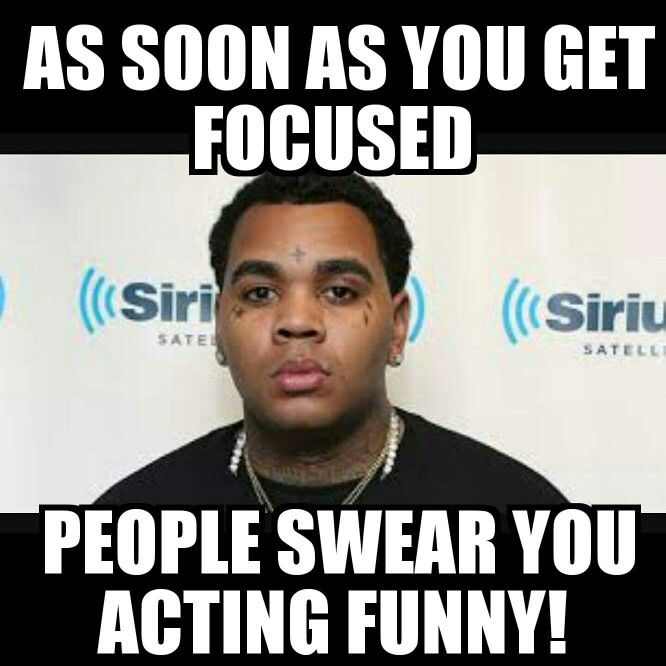 Kevin Gates Quotes 12 Best Kevin Gates Images On Pinterest  Kevin Gates Quotes Song .