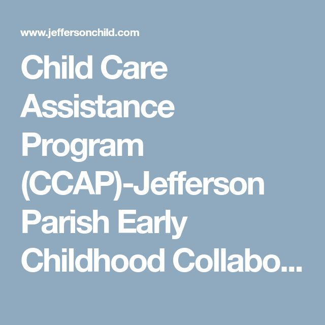 Les 25 meilleures idées de la catégorie Child care assistance sur - free incident report form