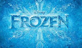 Sing Along with Frozen | Disney Insider- my husbands worst nightmare!!! Let's all sing!