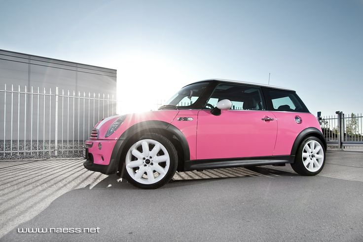 I'm not a girly girl but for some reason I really want this!