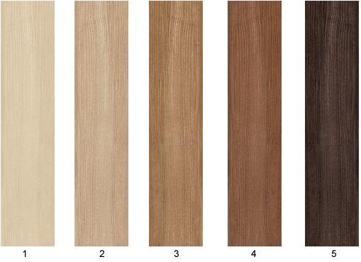 Wood Effect Floor Tiles - Wood Porcelain Tiles and wood effect tiles from Rayner Tiles