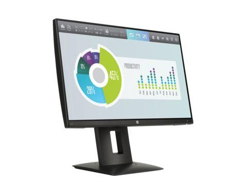 """Технические характеристики продукта -- M2J71A4:Монитор HP Z22n диагональю 54,6 см (21,5"""") с матрицей IPS (ENERGY STAR) Информация о функциях, технических характеристиках и предоставляемой гарантии, а также ссылки на сайт технической поддержки, брошюры о продукции и список совместимых продуктов."""