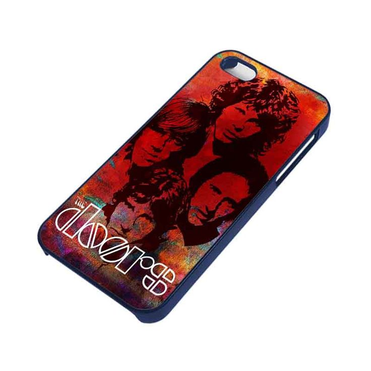 THE DOORS iPhone 5 / 5S Case – favocase