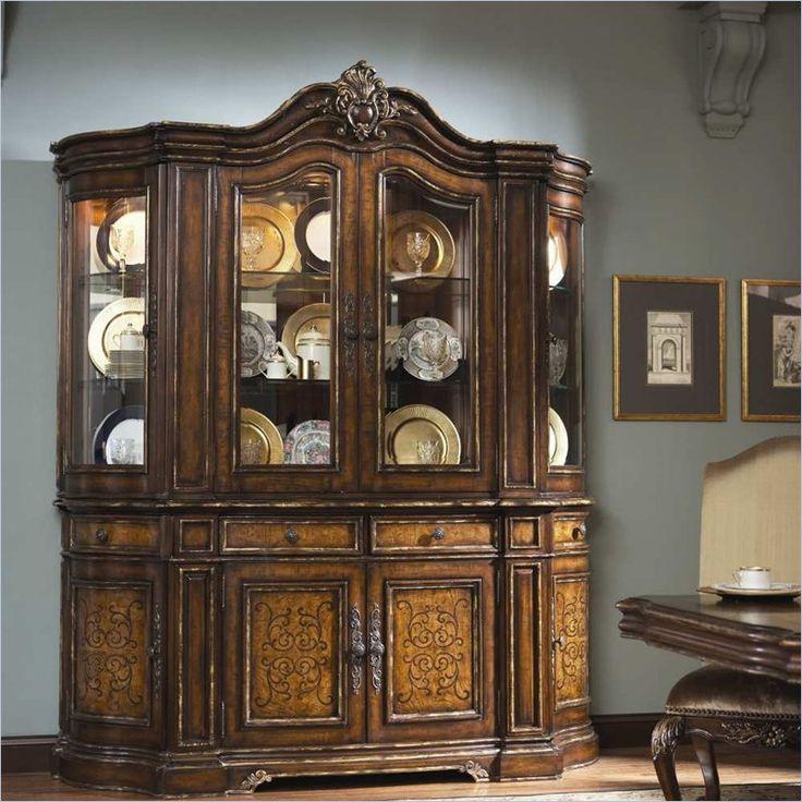 1000 images about furnishings i love on pinterest for Beladora bedroom set