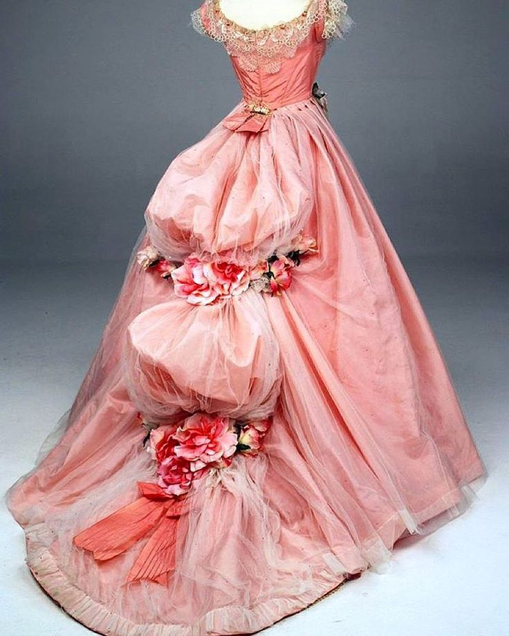 17 Best Images About Hamilton Costumes On Pinterest