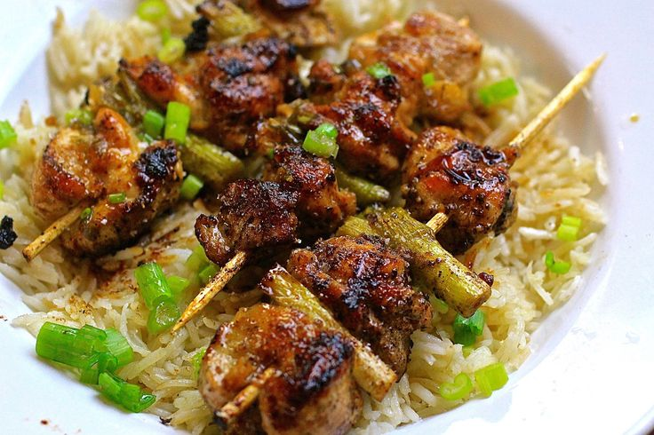 35 Best Images About Chef Darius Williams Recipes On