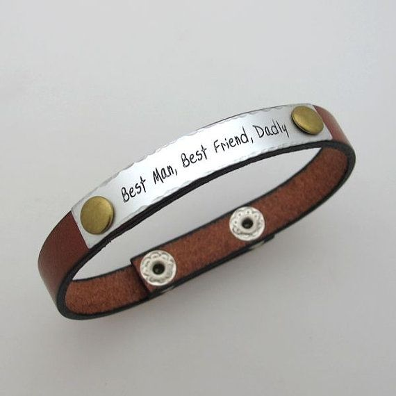Guy Best Friend Bracelets