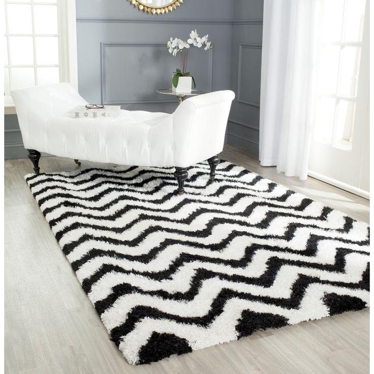 124 best rugs pedestals glass artlr images on pinterest glass art pedestal and area rugs