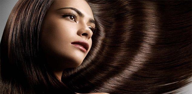 Uzun Saç Modelleri 2015