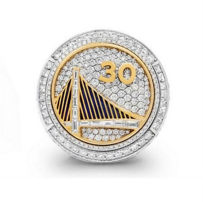 #ring #sports #Championship #style #fashion #accessories #wedding #diamond #jewelry #trendy #luxury #gold #watch #women #shopping #cartier #rolex #beautyblogger #NBA #BASKETBALL