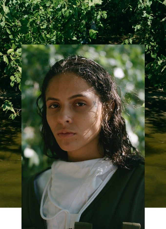 070 Shake On Wyoming Kanye West Her Magical Year Kanye West Kanye West Songs Kanye