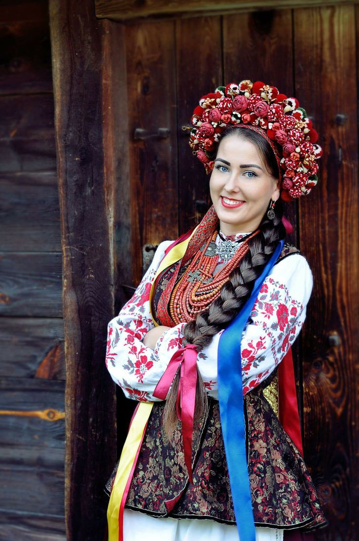 Фото саакашвили в костюме куклы