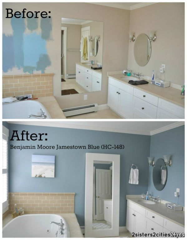 Good Bathroom Paint Colors 2014 2015 Daily Photos