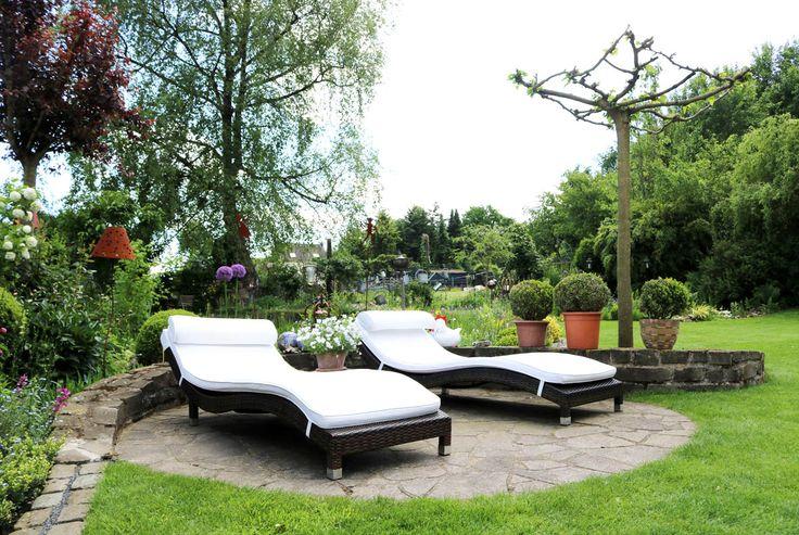 die besten 25 offene gartenpforte ideen auf pinterest. Black Bedroom Furniture Sets. Home Design Ideas