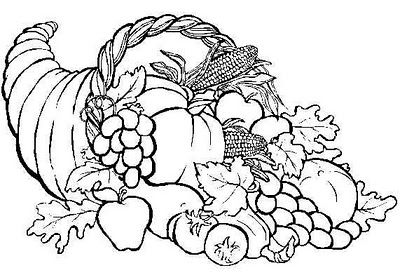 1000 Images About Coloring Pages Line Drawings Misc On Pinterest