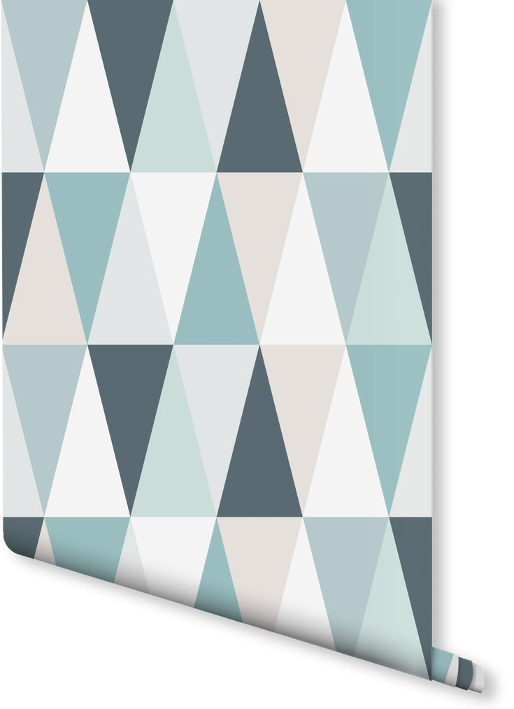 Best 25 Modern Wallpaper Ideas On Pinterest Geometric