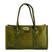 Hidesign - Handbag