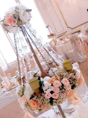 esküvő, esküvői helyszín, elegáns esküvői fogadás, Stefánia Palota Esterházy terem