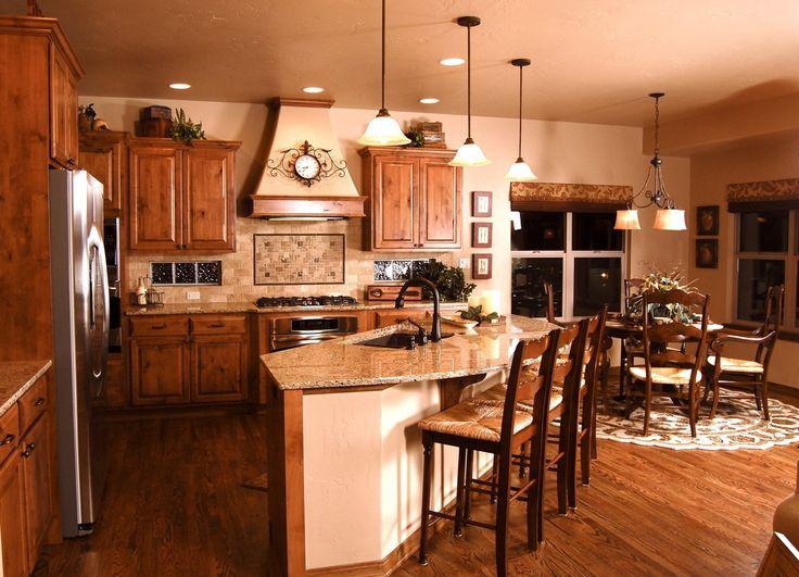 texas style home decor ideas divas fabulous kitchen pinterest kitchen design bar stool and stools - Texas Style Decorating