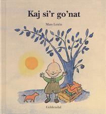 Du søgte: 'Kaj siger godnat' - Find bogen hos SAXO.com