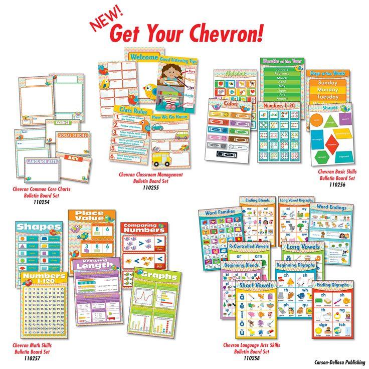 Classroom Decor Chevron ~ Best images about chevron classroom inspiration on