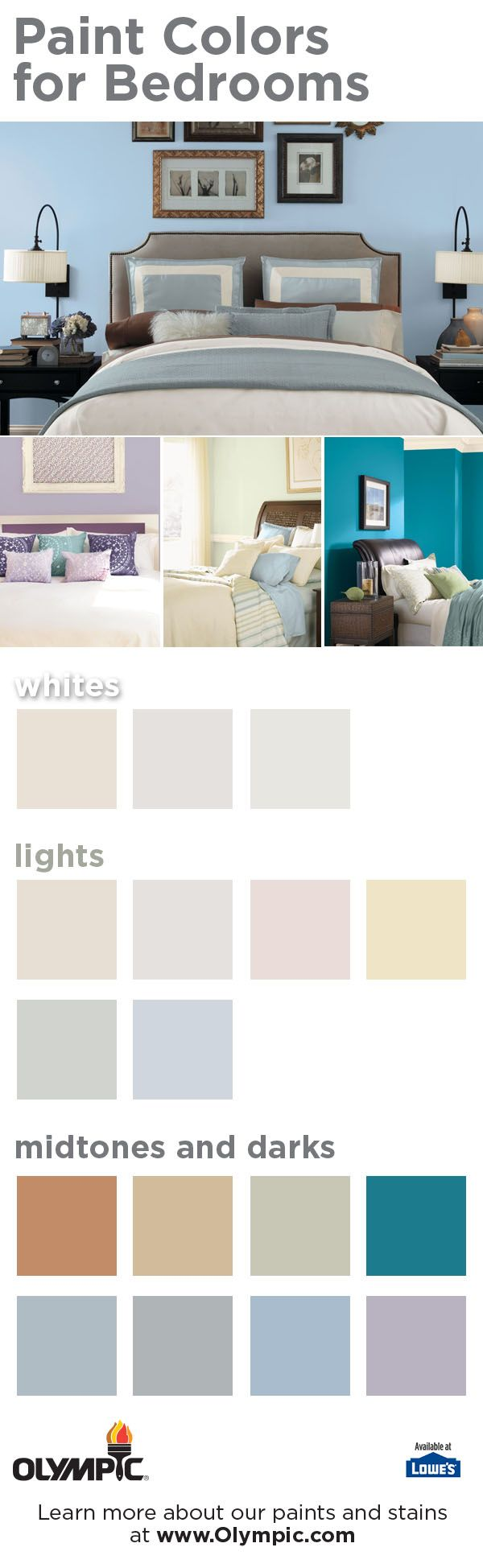 Paint colors for in bedroom traditional with exposed beams butter - The Bedroom Paint Color