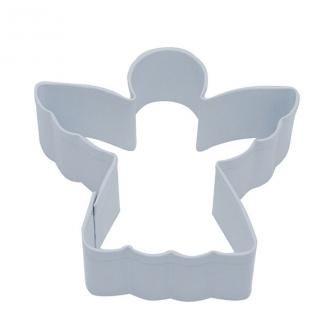 "Ausstecher ""Engel"" 8 cm #weihnachtsbäckerei #wichtelgeschenk #mitbringsel"